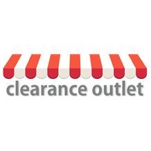 clearance_outlet