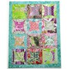 YY_2015Quiltcard4