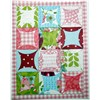 YY_2015Quiltcard7