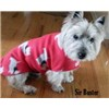 cp_sweater_Sir_Buster_in_Red_with_Scotties__size_Medium