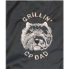 men_apron_grillin_cp_dad_2