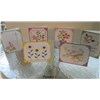 yy_embroideredcardsflowers2