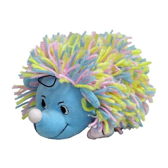 PALSTEL_PALS_HEDGE_HOG_2