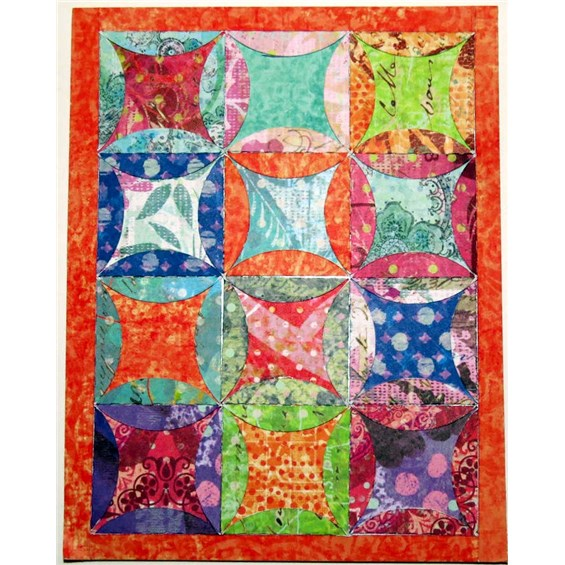 YY_2015Quiltcard2