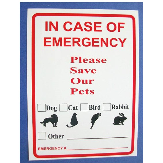 emergency_sticker