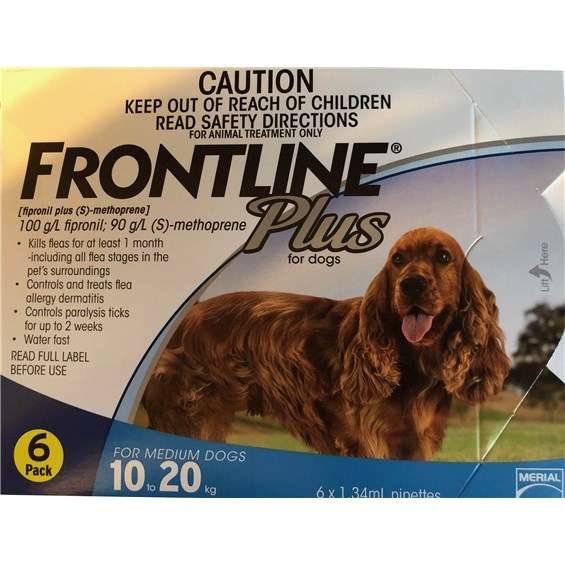 frontline_new_graphic