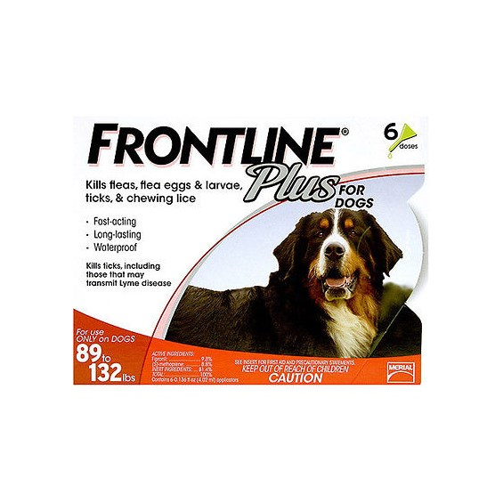 frontline_plus_5_xlarge_89_to_132_lbs