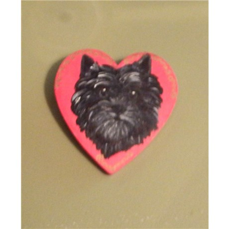 99063_a_heart_pin_brindle_2_5_in