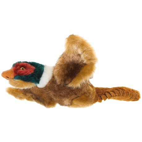 AKC_PHEASANT_WTS_SINGLE_TOY