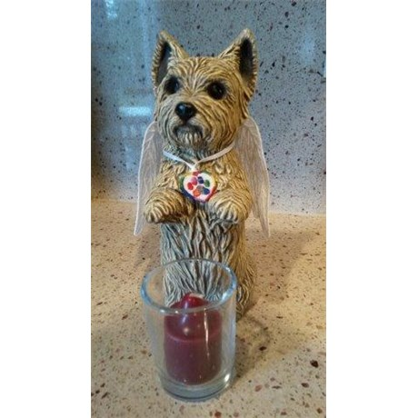 WHEATEN_MEM_CANDLE