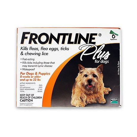 frontline_plus_1_small_0_to_22_lbs