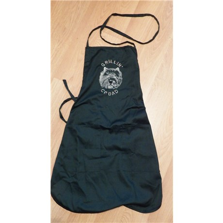 men_apron_grillin_cp_dad_1