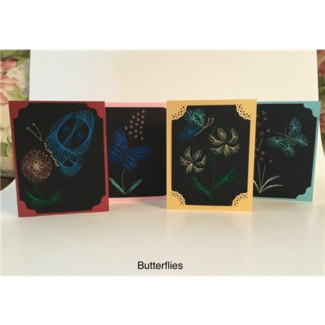 yy_embroideredcardsbutterflies